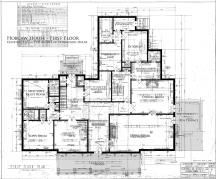 Hobcaw_House_First_Floor_floorplan