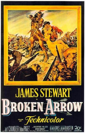 Broken_Arrow_Film_Poster (1)