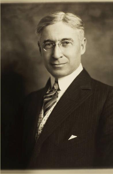 bernard-baruch-c-1910