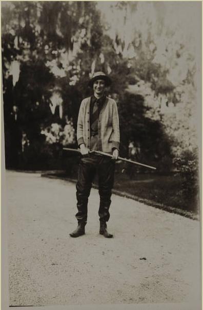 belle-baruch-1916